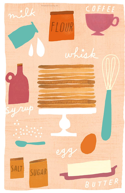 +IG-pancakes2 copy.jpg