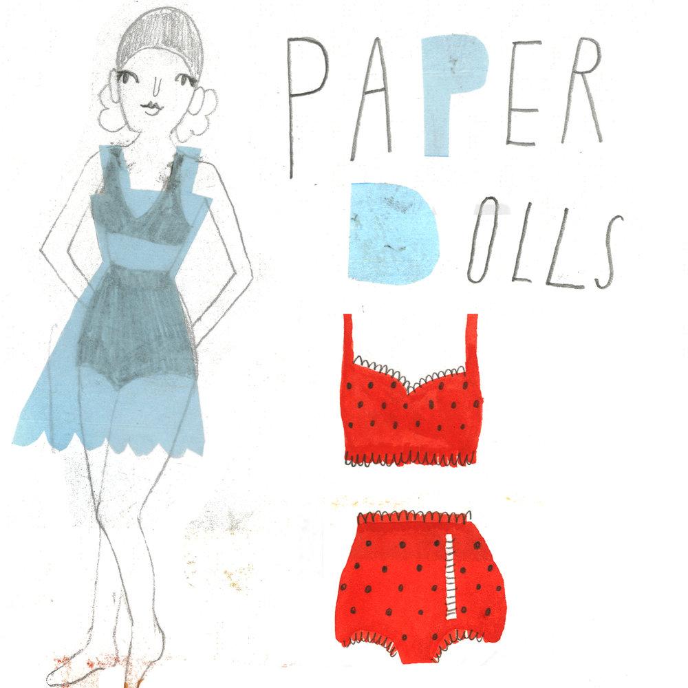 Paperdolls.jpg