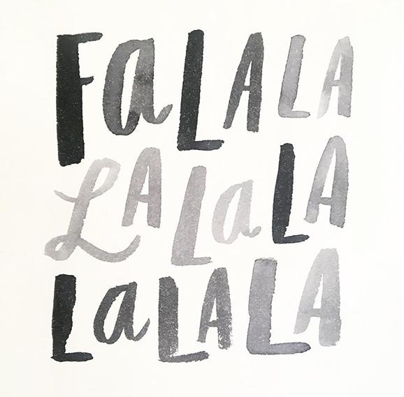 falalala2.jpg