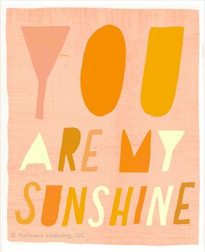 +IG-sunshine.jpg