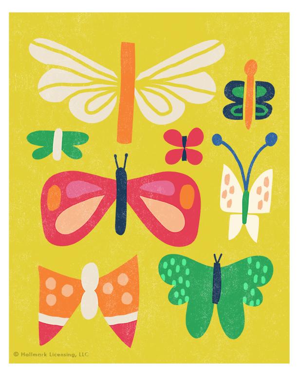 +IG-butterflies.jpg