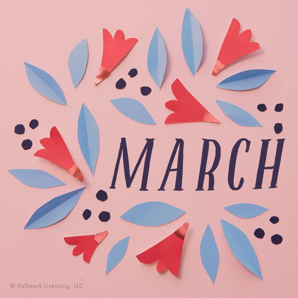 +March_IG.jpg