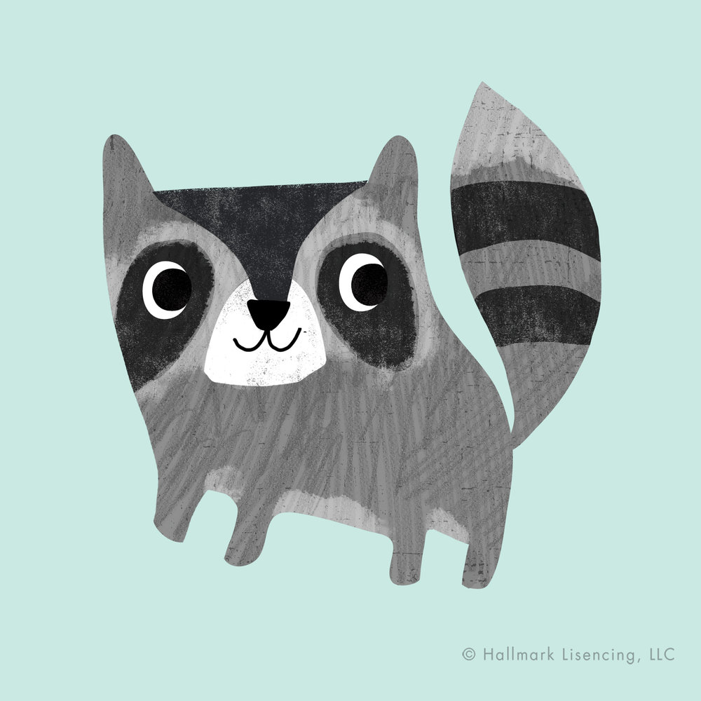 AG-RACCOON2 copy.jpg