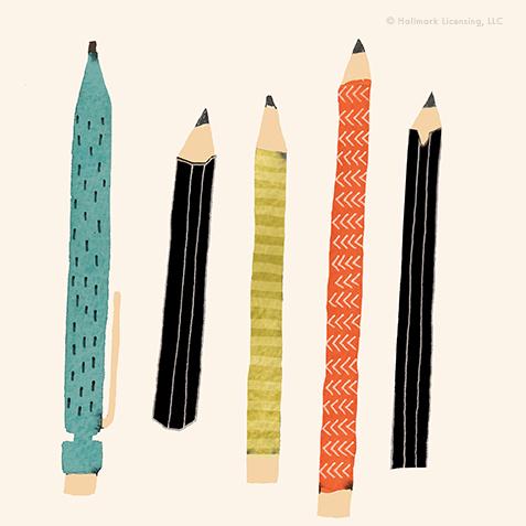 +IG-pencils.jpg