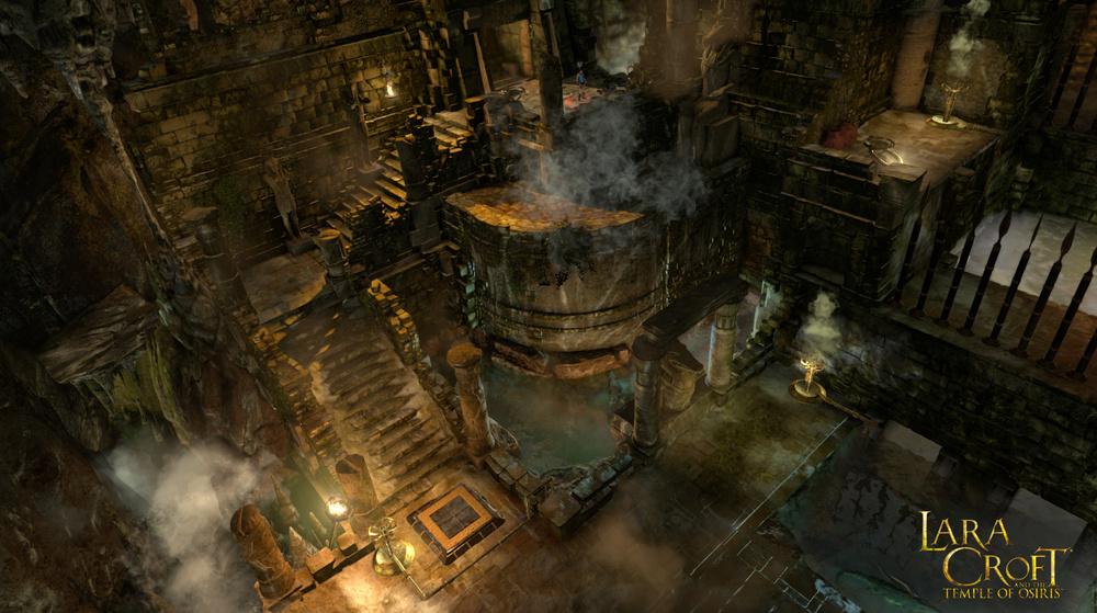 lc2_final_tombs06.jpg