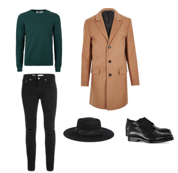 Outfit Details - http://www.polyvore.com/cgi/set?id=213202001