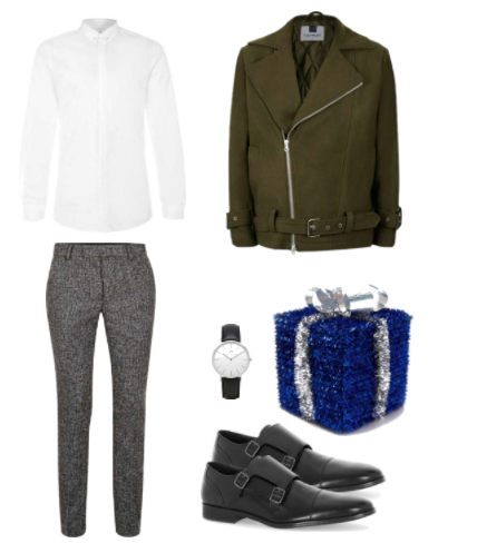 Outfit Details - http://www.polyvore.com/cgi/set?id=213201955