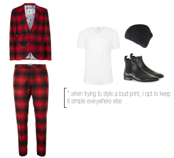 Outfit Details - http://www.polyvore.com/cgi/set?id=213202033