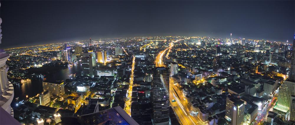 bangkok lowres.jpg