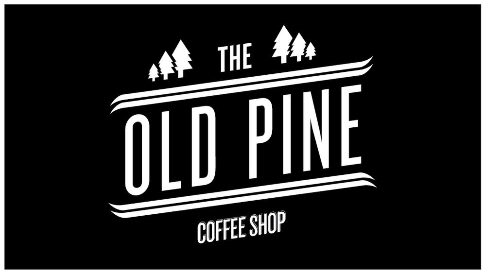 Old pine logo-01-02-05.jpg