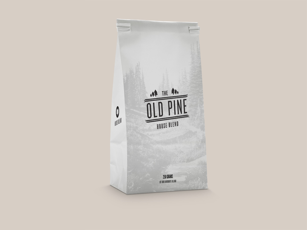 old pine coffe bag.jpg
