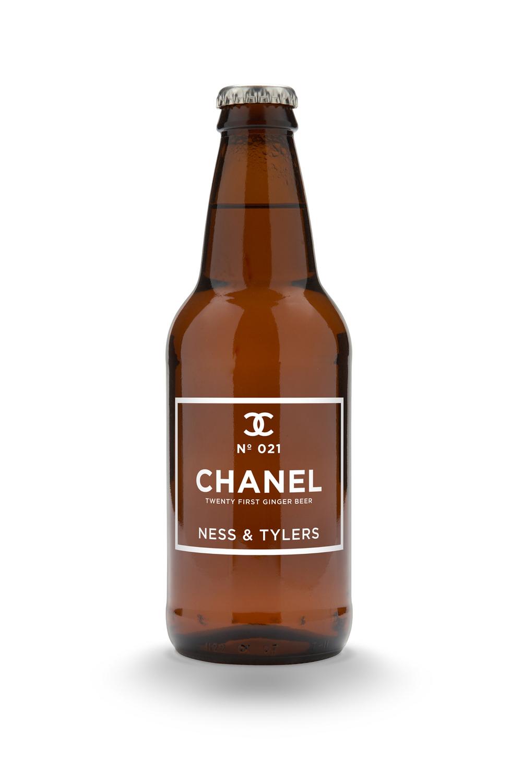 21st Beer.jpg