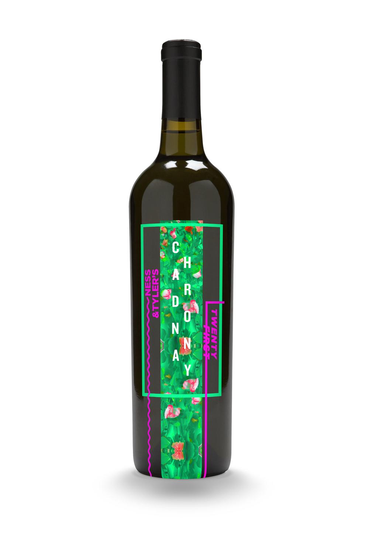 21st wine.jpg