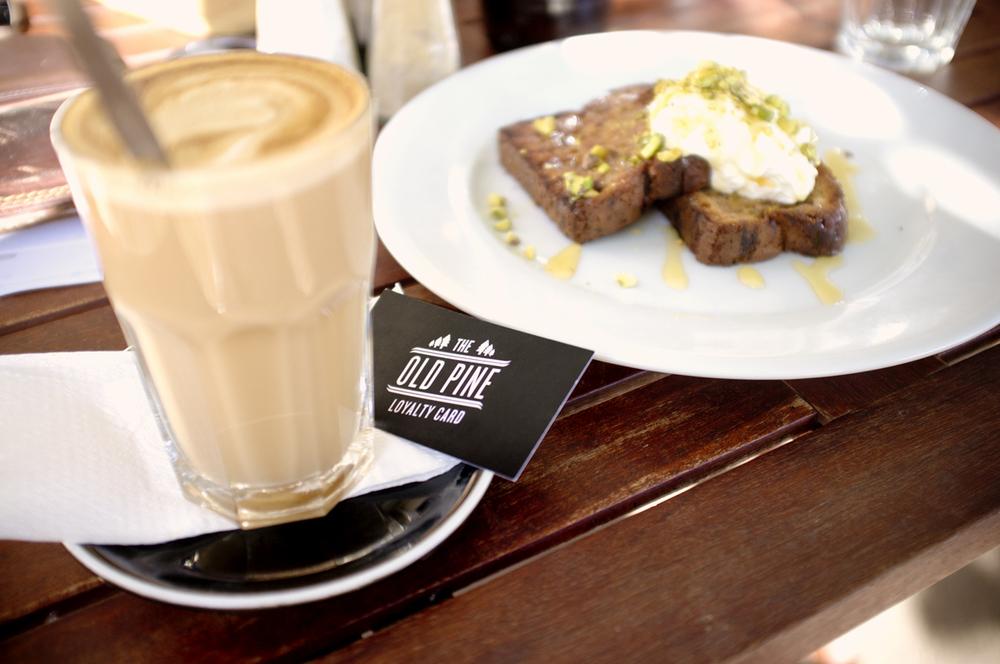 cafe picure 1.jpg