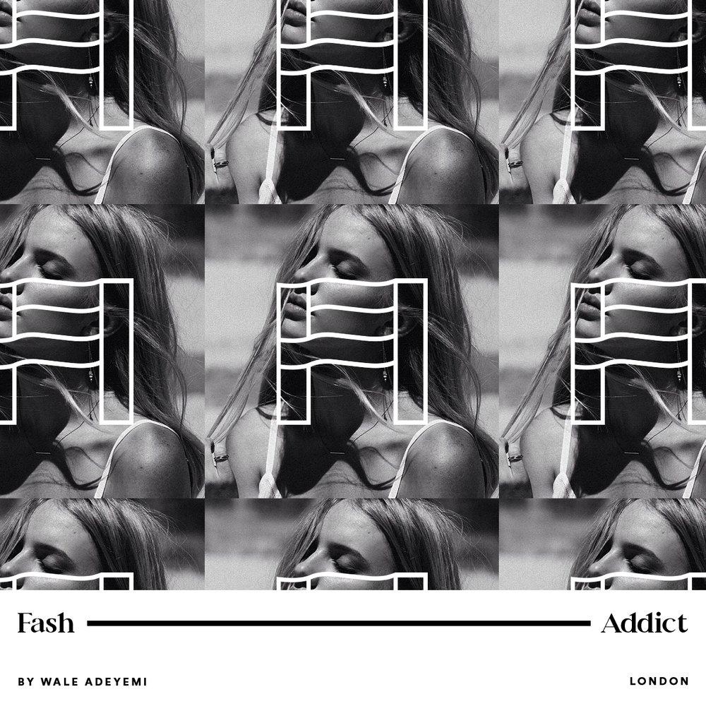 fashaddict-01.jpg