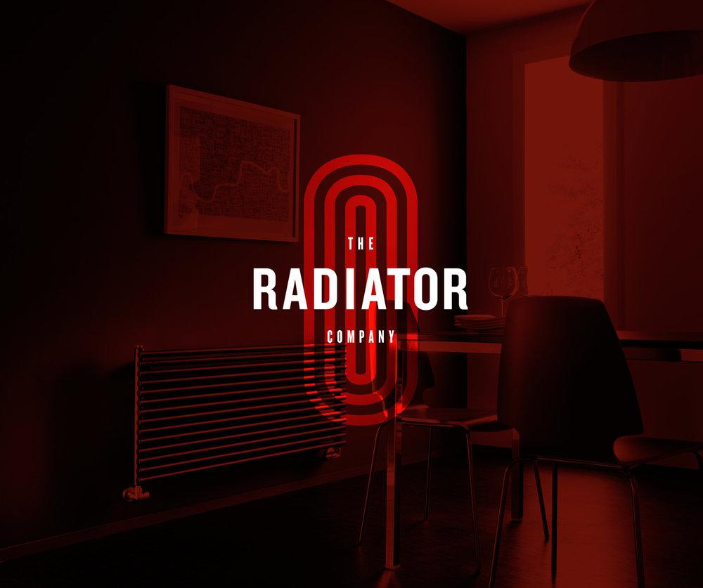 radiator-company.jpg