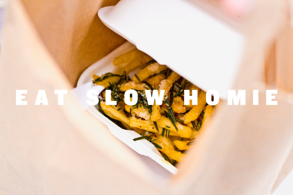 eat-slow-chips.jpg