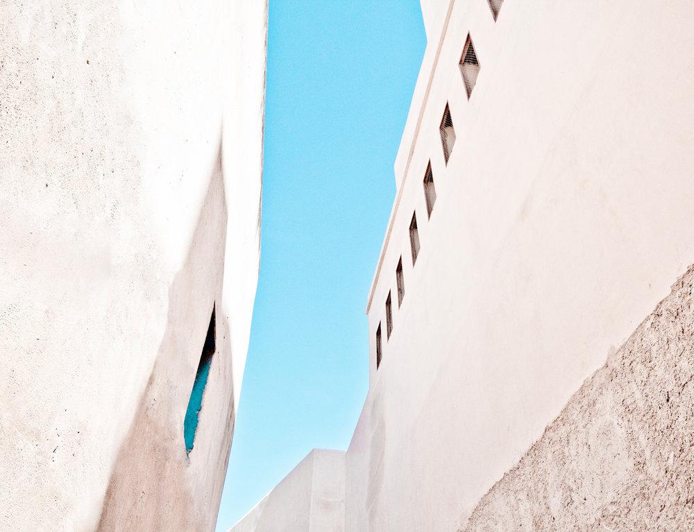 moroccan-walls.jpg