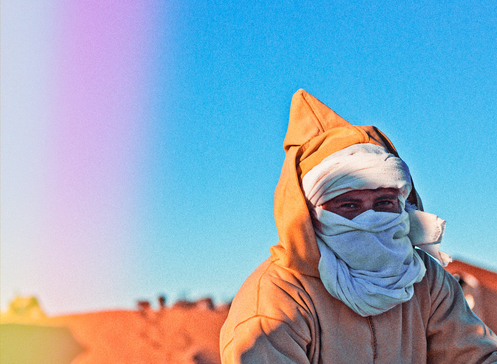 desert-man.jpg