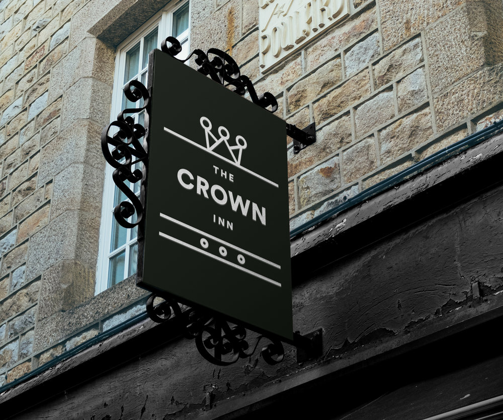 the-crown-inn-sign-webby.jpg
