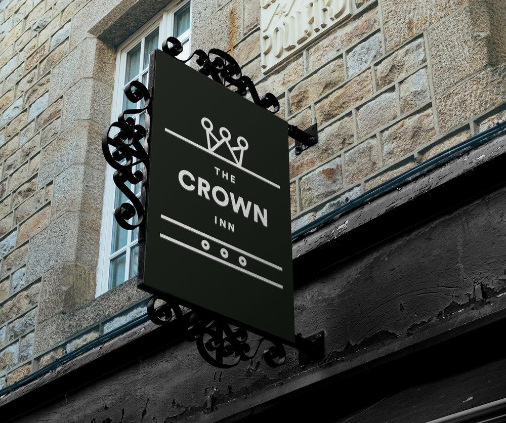 the-crown-inn-sign-webby.jpg