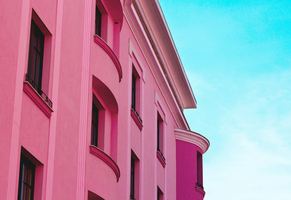 pinkhouse_webby.jpg