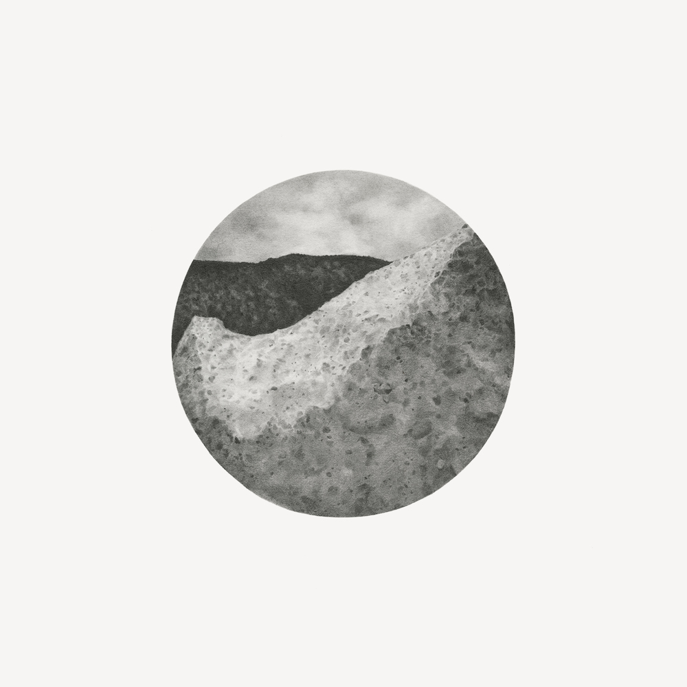circlescape.jpg