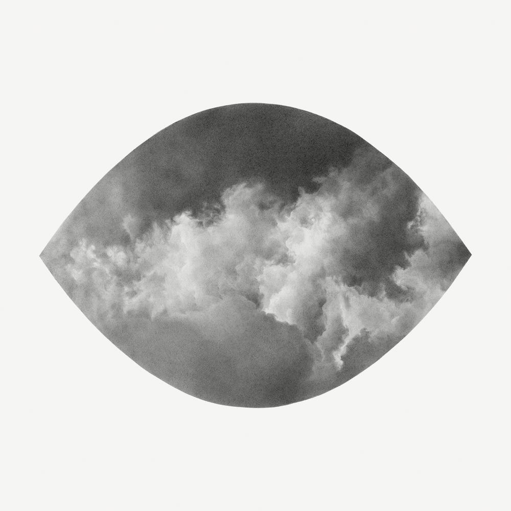 cloudeye.jpg