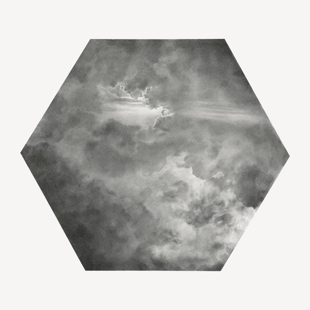 cloudpentagonb.jpg