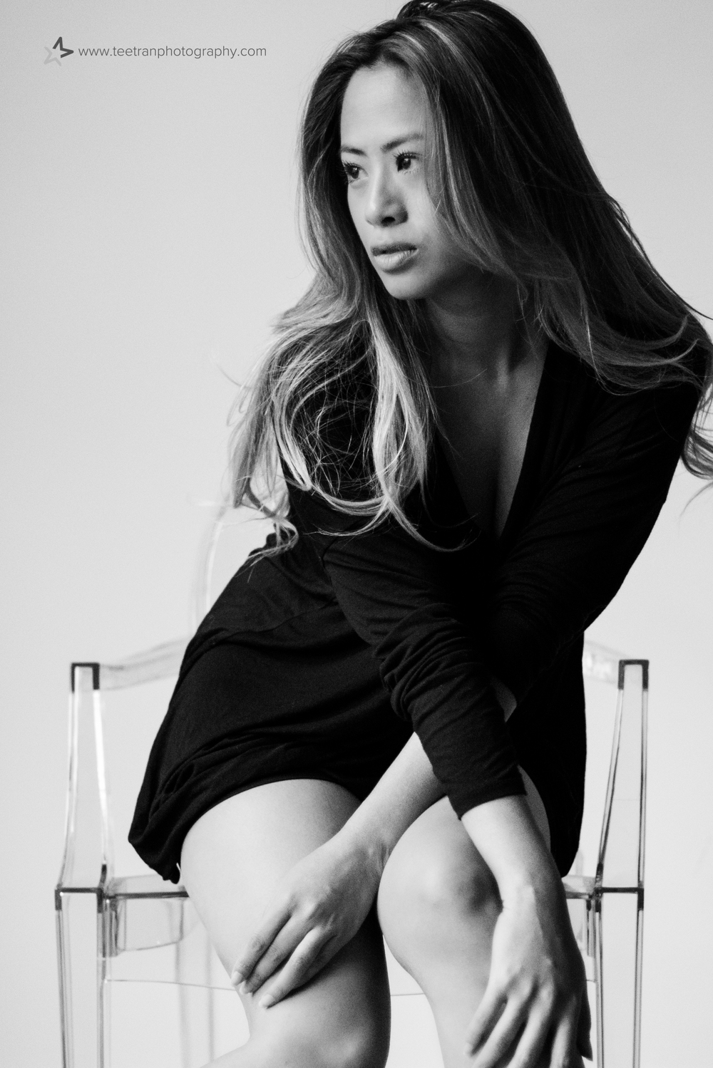 Kim-14.jpg