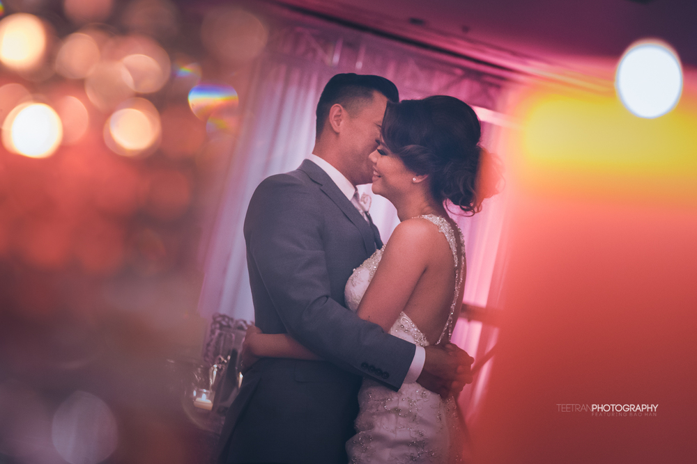 dallas-vietnamese-wedding-6.jpg