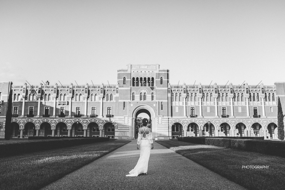 rice-university-bride-wedding-1.jpg