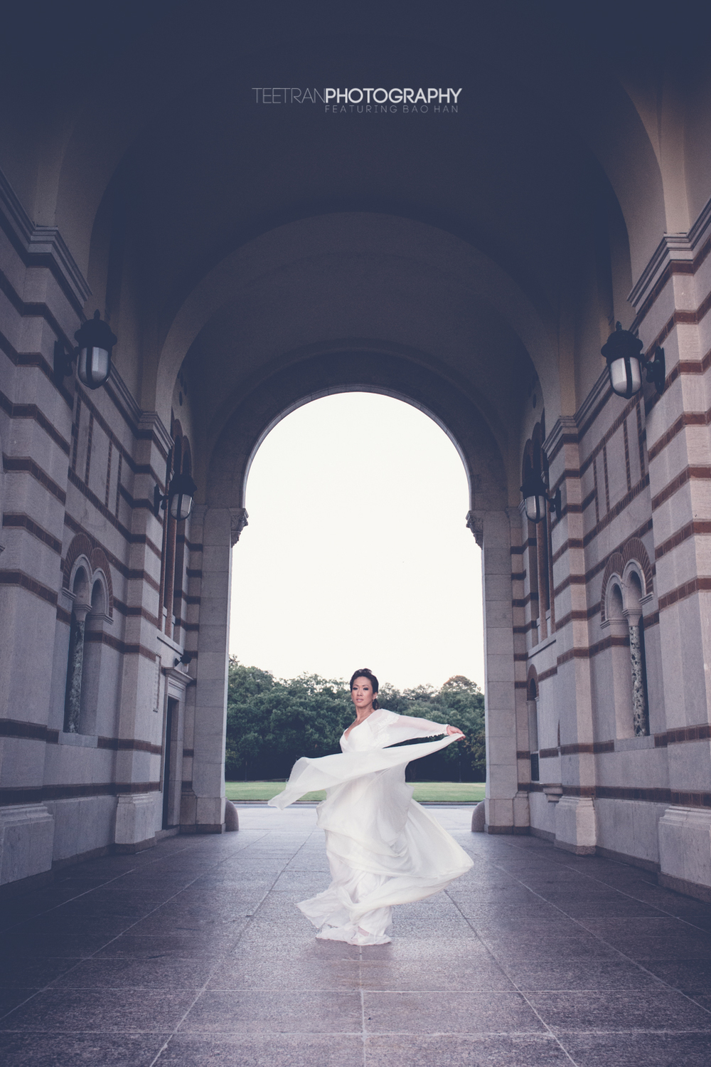rice-university-bride-wedding-3.jpg