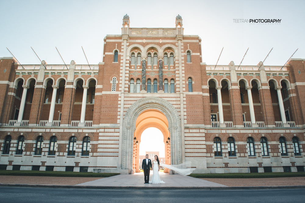rice-university-wedding-asian-2.jpg