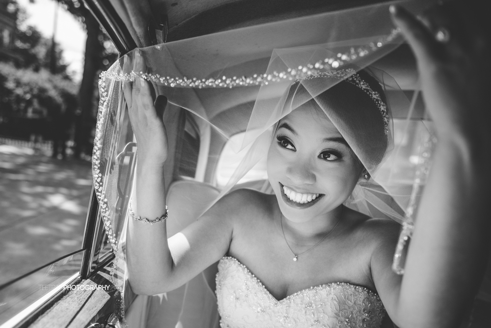vietnamese-wedding-bride-portrait-4.jpg