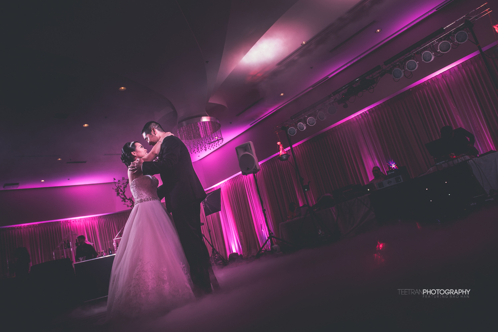 vietnamese-wedding-first-dance-1.jpg