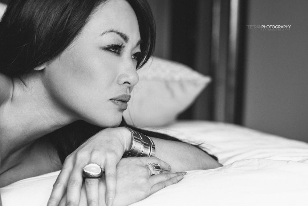 boudoir-asian-3.jpg