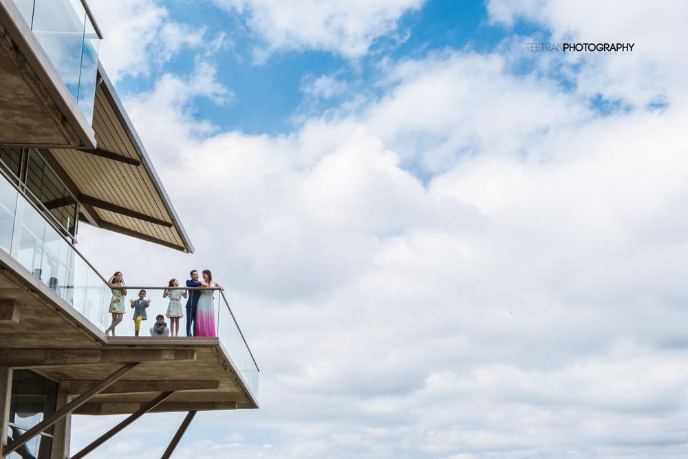 austin-lakeway-resort-family-1.jpg