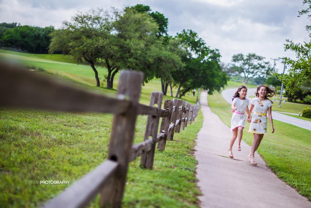 austin-lakeway-resort-family-5.jpg