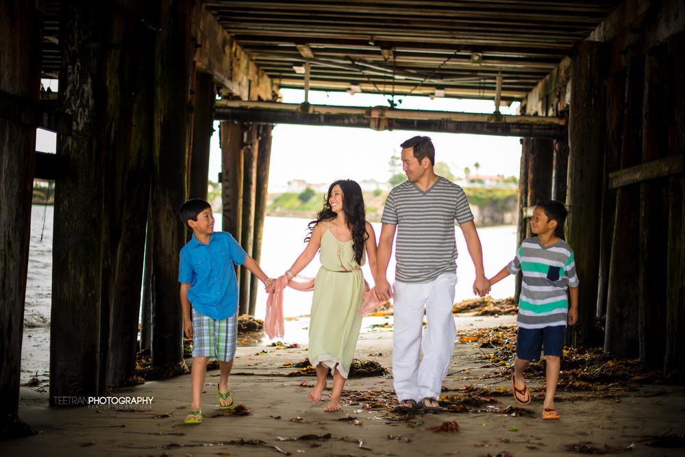 santa-cruz-family-2.jpg