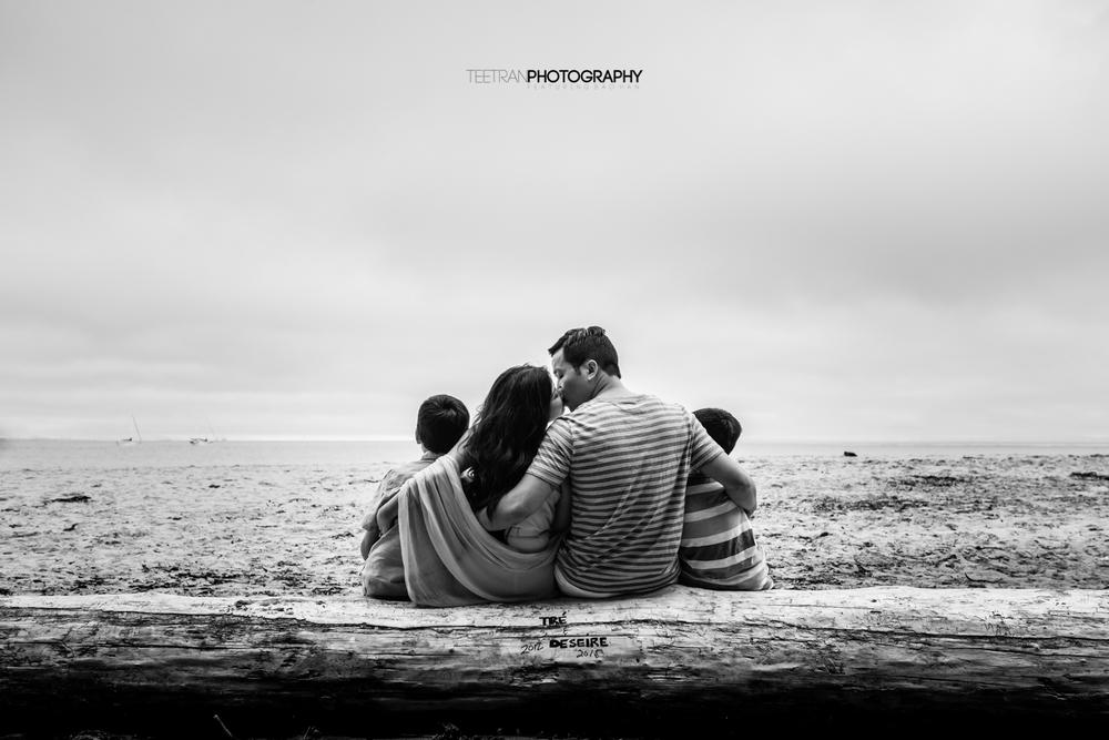 santa-cruz-family-5.jpg