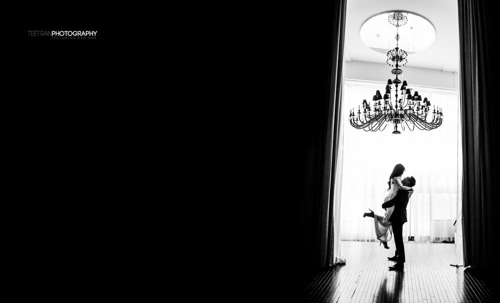 loft-hotel-montreal-wedding-1.jpg