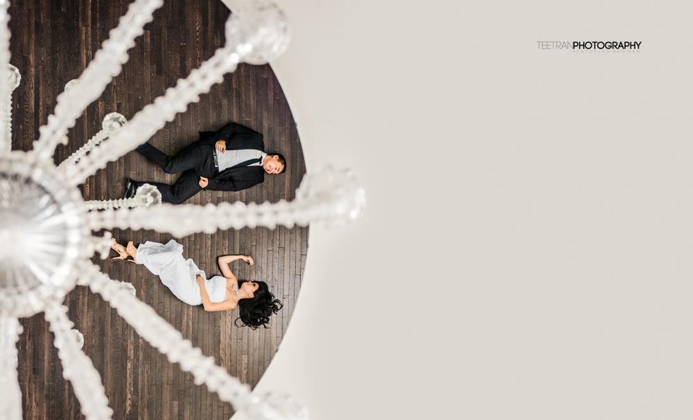 loft-hotel-montreal-wedding-3.jpg