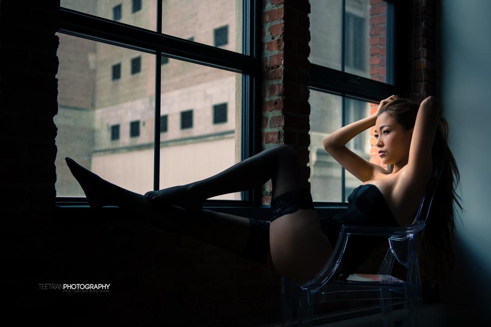 diem-suong-boudoir-5.jpg