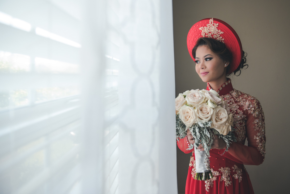 arlington-dallas-vietnamese-wedding-7.jpg