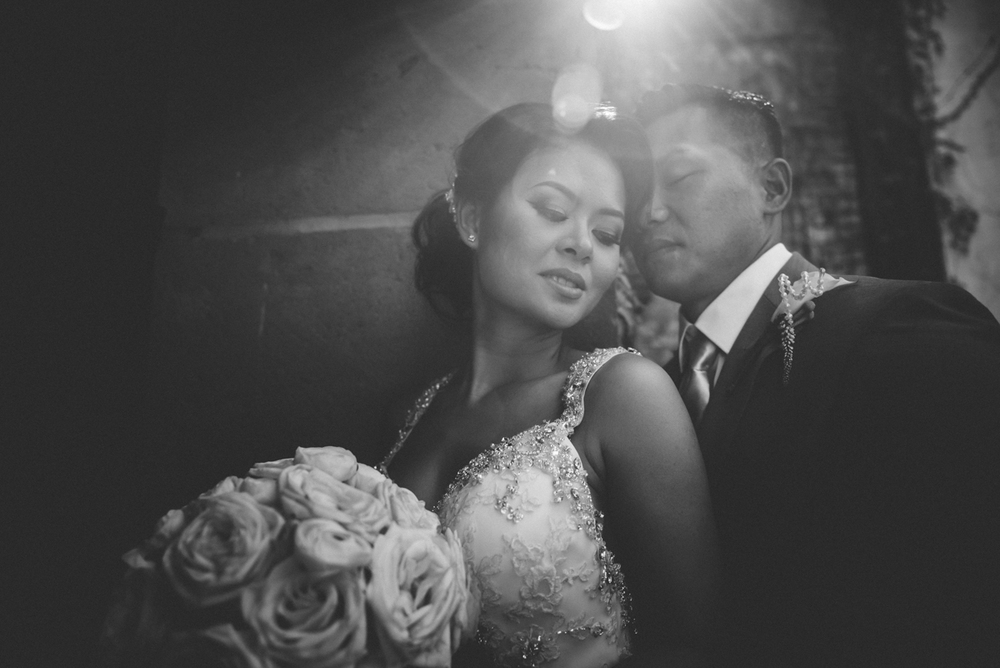 arlington-dallas-vietnamese-wedding-33.jpg