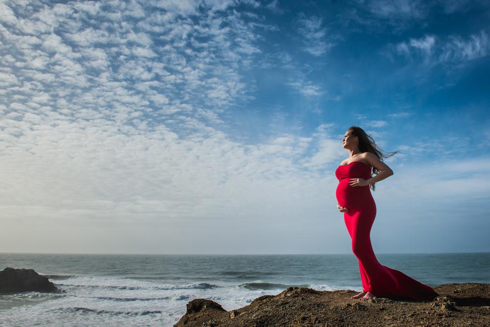 linda-maternity-1.jpg