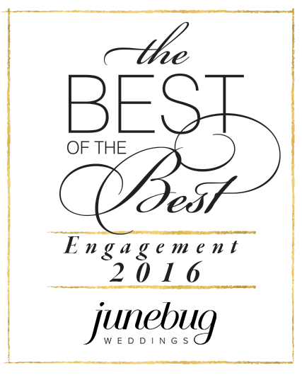 best-of-the-best-junebug-weddings-2016-engagement
