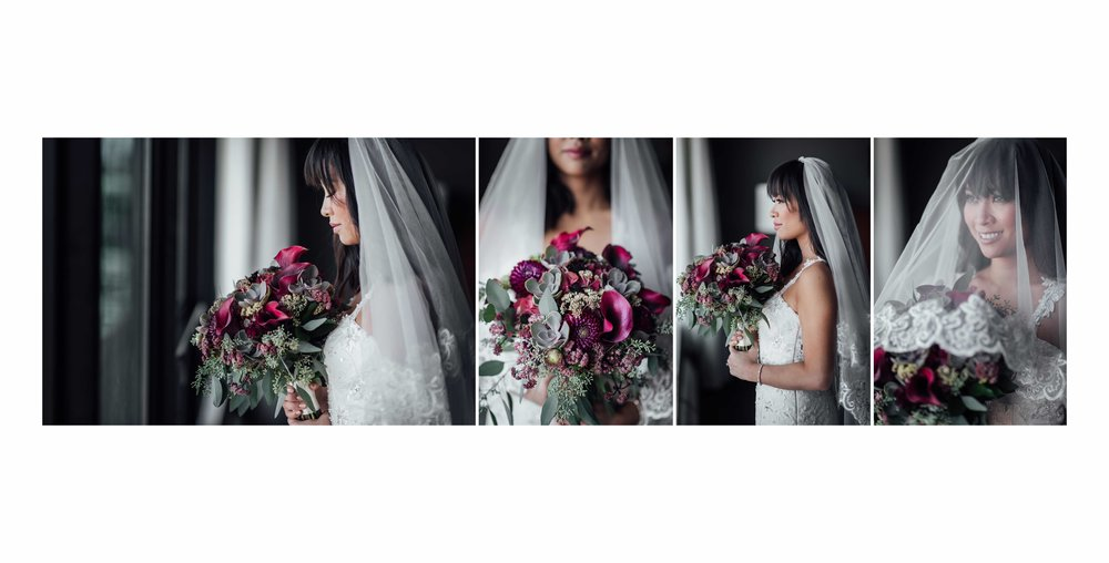 Lilianne+Minh-Quan_|_Wedding_07.jpg