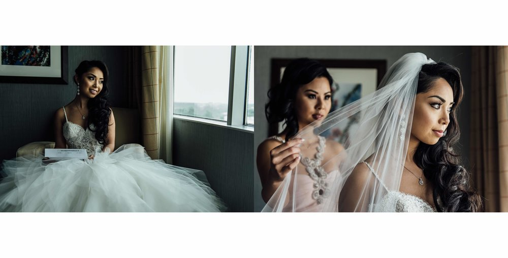 Julie+Tinh_|_Wedding__08.jpg